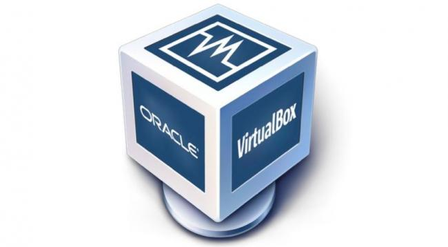 virtualbox-skachat-e1570791885303.jpg