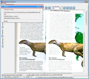 djvu-reader-300x267.jpg