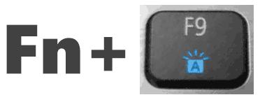 acer-keyboard-light-symbol.png