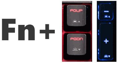 msi-keyboard-light-enable-keys.png